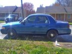 2009 Ford Crown Victoria under $5000 in North Carolina