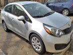 2013 KIA Rio under $8000 in Minnesota
