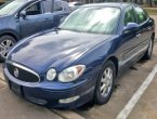 2009 Buick LaCrosse under $4000 in Texas