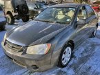 2006 KIA Spectra under $2000 in Illinois