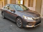 2016 Honda Accord under $13000 in Florida