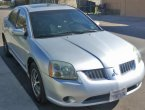 2004 Mitsubishi Galant under $3000 in California
