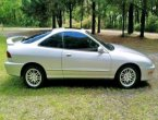 2001 Acura Integra under $3000 in Florida