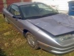 1996 Saturn SC under $500 in Ohio
