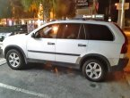 2005 Volvo XC90 under $3000 in Florida