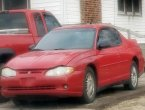 2002 Chevrolet Monte Carlo under $3000 in Illinois