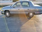 1994 Cadillac DeVille under $2000 in Illinois