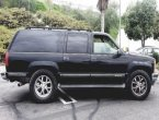 1996 Chevrolet Suburban under $2000 in California