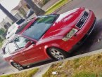 2004 Audi A4 under $3000 in California