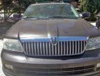 2006 Lincoln Navigator under $5000 in California