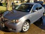 2007 Mazda Mazda3 under $3000 in Texas
