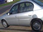 2003 Chevrolet Malibu under $2000 in Tennessee