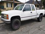 1991 Chevrolet 1500 under $4000 in California