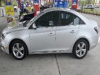 2015 Chevrolet Cruze in Tennessee