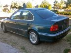 1998 BMW 528 under $3000 in New Mexico