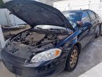 2009 Chevrolet Impala under $2000 in New York