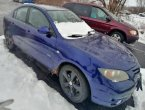 2004 Mazda Mazda3 in Minnesota
