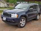 2005 Jeep Grand Cherokee under $6000 in Texas