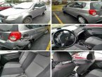 2009 Chevrolet Aveo under $2000 in Illinois