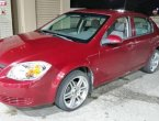 2007 Chevrolet Cobalt under $2000 in Michigan