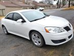 2010 Pontiac G6 under $4000 in Arkansas