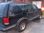 1997 GMC Jimmy under $3000 in Tennessee