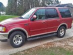 1998 Ford Expedition under $2000 in Georgia