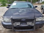 2003 Ford Crown Victoria under $1000 in Georgia