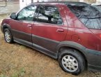 2004 Buick Rendezvous under $2000 in Indiana