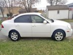 2007 KIA Optima under $3000 in Indiana