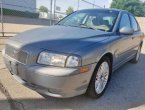 2001 Volvo S80 under $3000 in Texas
