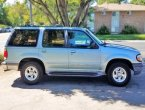 1996 Ford Explorer under $1000 in Colorado