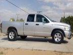 2007 Dodge Ram under $7000 in California
