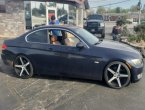 2008 BMW 328 in MO