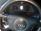 2004 Audi A4 under $2000 in California