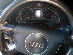 2004 Audi A4 in CA
