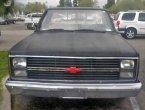 1987 Chevrolet C10-K10 in CA