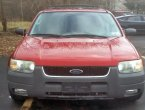 2003 Ford Escape under $3000 in Ohio