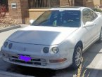 1996 Acura Integra in CO