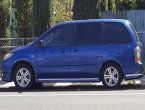 2014 Mazda MPV in CA
