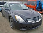 2012 Nissan Altima in PA