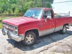 1985 Chevrolet Silverado under $3000 in Alabama