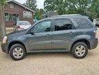 2009 Chevrolet Equinox under $6000 in Missouri
