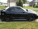 1998 Ford Mustang in SC