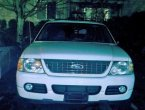 2004 Ford Explorer in OR