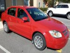 2009 Chevrolet Cobalt in FL