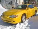 2004 Chevrolet Monte Carlo under $2000 in Vermont