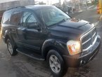2005 Dodge Durango under $4000 in New York