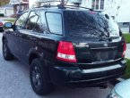 2003 KIA Sorento under $3000 in New York
