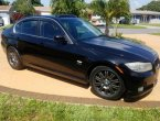 2011 BMW 335 in FL